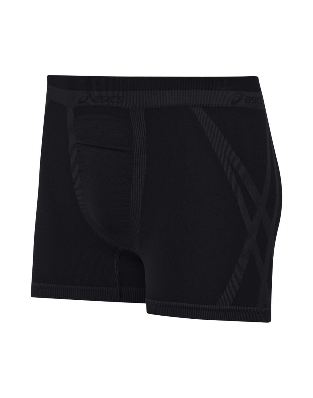 ASICS ASX Boxer Brief (Men's)S/M_master_image