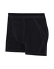 ASICS ASX Boxer Brief (Men's)S/M_alt_1