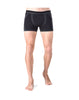 ASICS ASX Boxer Brief (Men's)S/M_alt_5