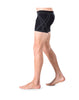 ASICS ASX Boxer Brief (Men's)S/M_alt_6