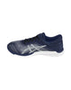 ASICS fuzeX Rush (Men's)9_alt_2