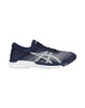 ASICS fuzeX Rush (Men's)9_alt_1
