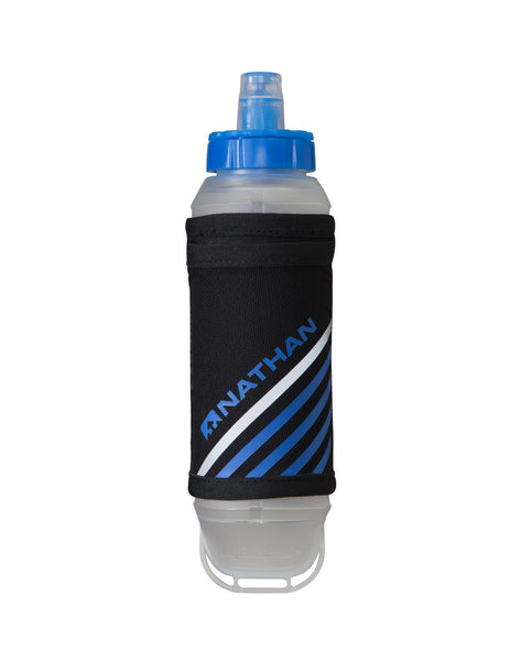Nathan ExoShot 12oz Water Bottle_main_image