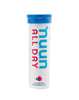 nuun All Day Hydration TabletsBlueberry Pomegranate_alt_1