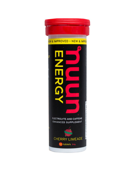 nuun Energy Hydration Tablets_main_image