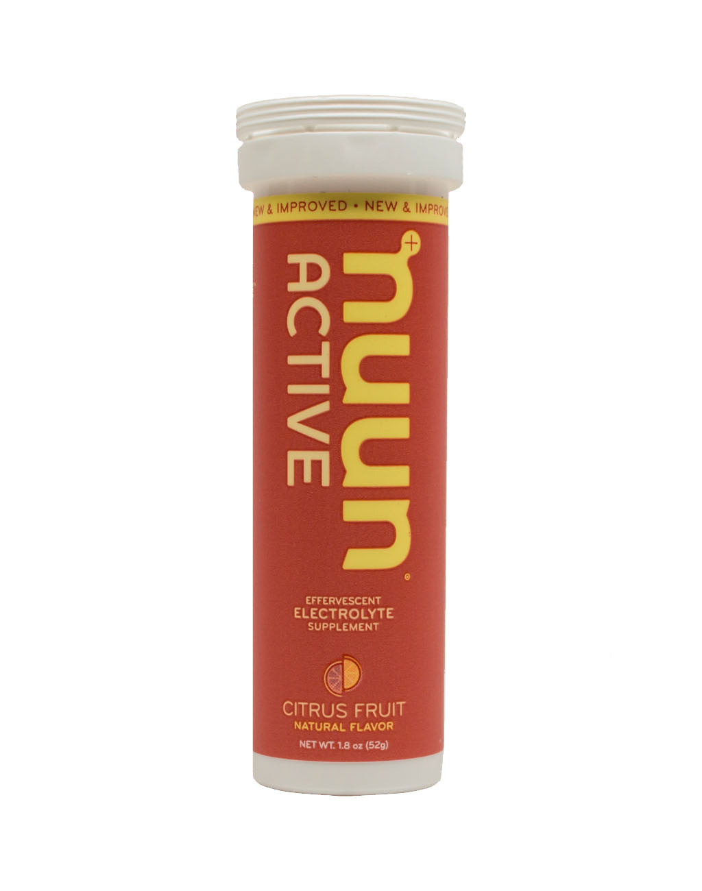 nuun Active Hydration TabletsCitrus Fruit_master_image