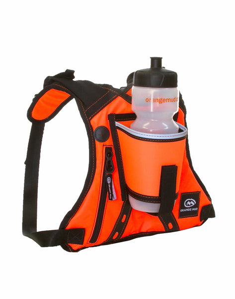 Orange Mud HydraQuiver Single Barrel Pack