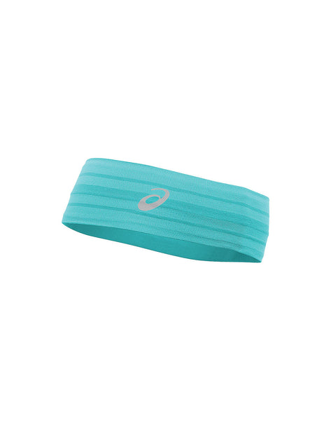 ASICS Illusion Headband (Women's)_main_image