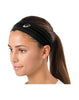 ASICS Illusion HeadbandALL_alt_1
