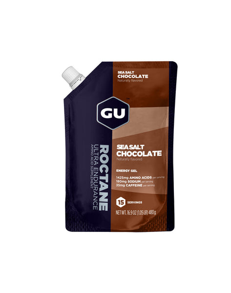 GU Roctane Energy Gel (15-serving)_main_image