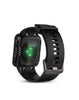 GARMIN Forerunner 35Regular_alt_6