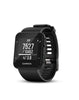 GARMIN Forerunner 35Regular_alt_3