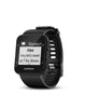 GARMIN Forerunner 35Regular_alt_4
