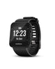 GARMIN Forerunner 35Regular_alt_2