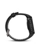 GARMIN Forerunner 35Regular_alt_5