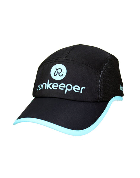 Runkeeper Running Hat_main_image