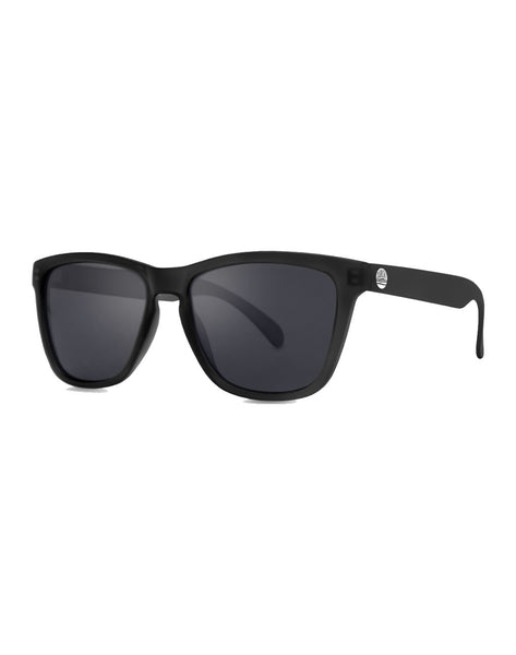 Sunski Headlands Sunglasses_main_image