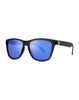 Sunski Headlands SunglassesBlue_alt_1