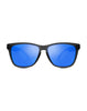 Sunski Headlands SunglassesBlue_alt_2