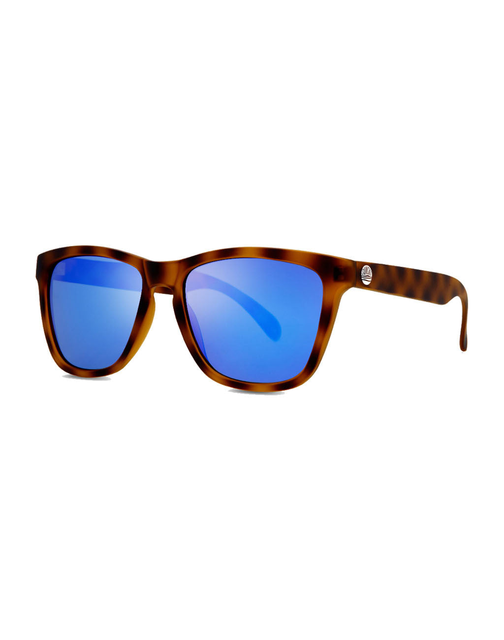 Sunski Madrona SunglassesBlue_master_image