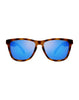 Sunski Madrona SunglassesBlue_alt_2