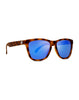 Sunski Madrona SunglassesBlue_alt_3