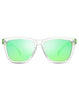 Sunski Original SunglassesLime_alt_2