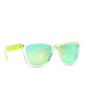Sunski Original SunglassesLime_alt_3
