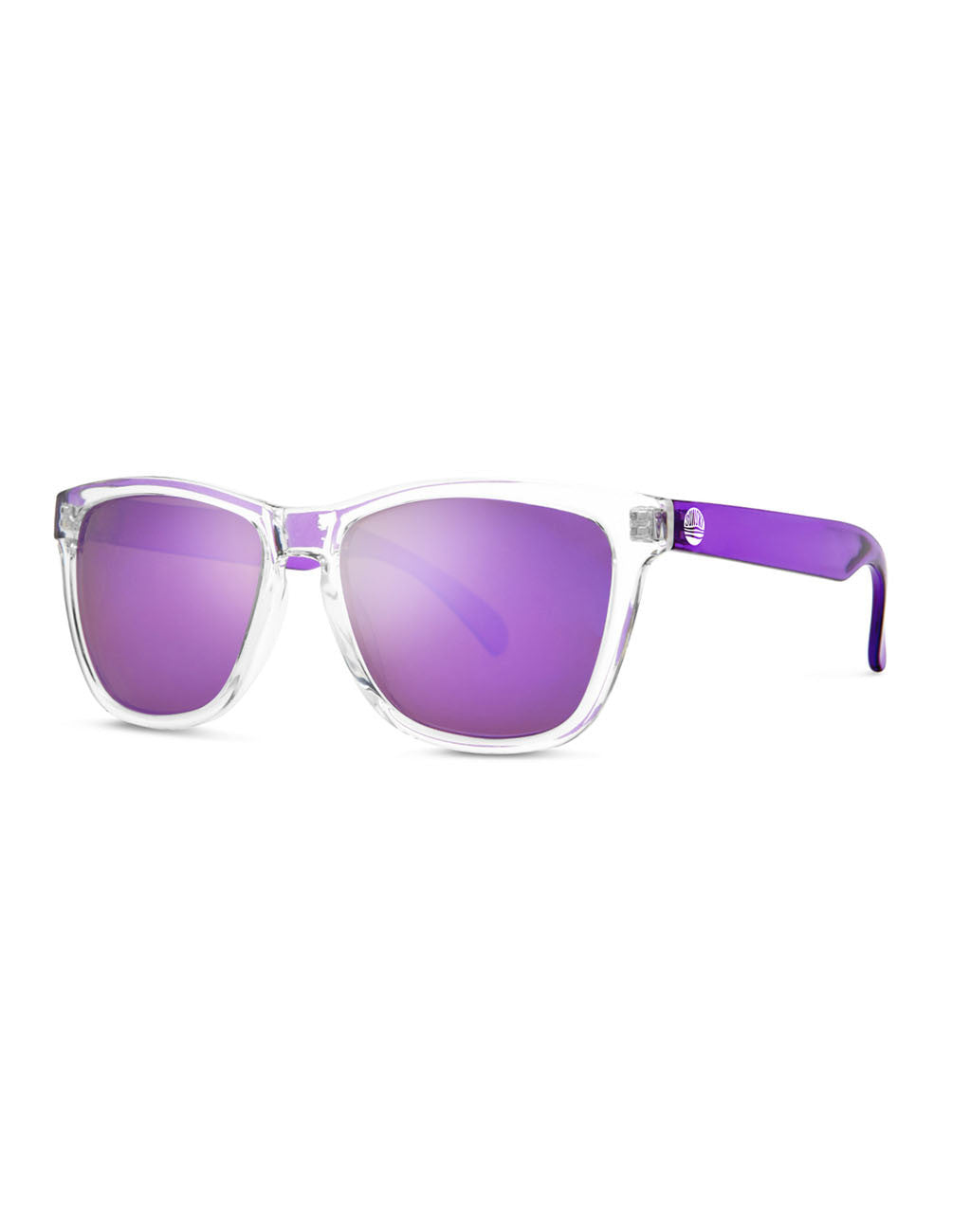 Sunski Original SunglassesPurple_master_image