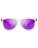 Sunski Original SunglassesPurple_alt_2