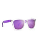 Sunski Original SunglassesPurple_alt_3