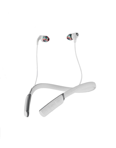Skullcandy Method Wireless Earbuds (Women's)