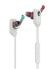 Skullcandy XTFree Wireless Earbuds (Women's)Light Grey_alt_2