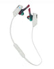 Skullcandy XTFree Wireless Earbuds (Women's)Light Grey_alt_1