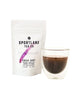 Sportland Tea Co. Performance Blend (Ginger Berry)Ginger Berry_alt_2