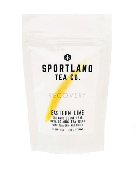 Sportland Tea Co. Recovery Blend (Eastern Lime)_main_image