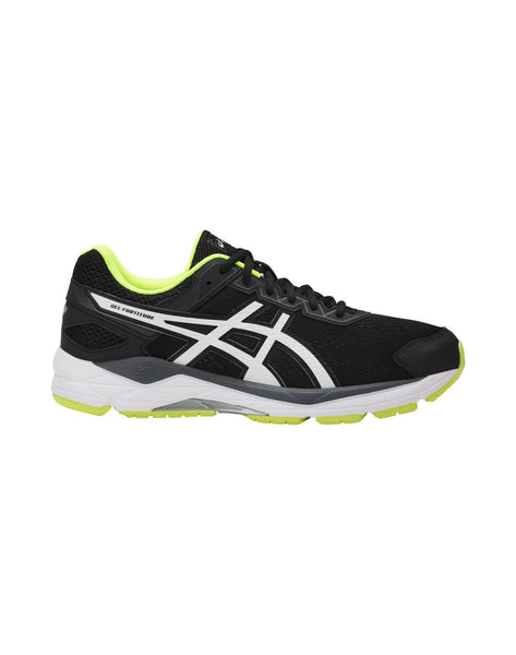 ASICS GEL-Fortitude 7 (Men's)_main_image