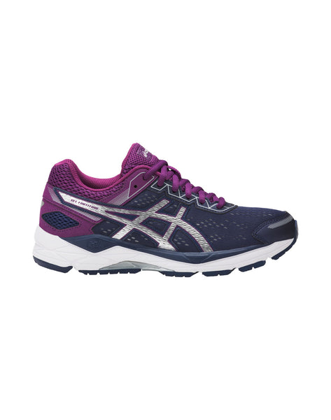 ASICS GEL-Fortitude 7 (Women's)_main_image