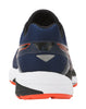 ASICS GEL-Foundation 12 (Men's)7.5_alt_5