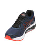 ASICS GEL-Foundation 12 (Men's)7.5_alt_7