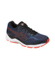 ASICS GEL-Foundation 12 (Men's)7.5_alt_6