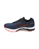 ASICS GEL-Foundation 12 (Men's)7.5_alt_2