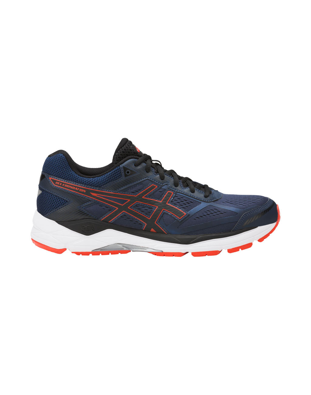 ASICS GEL-Foundation 12 (Men's)7.5_master_image