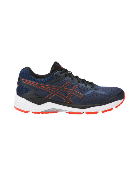 ASICS GEL-Foundation 12 (Men's)_main_image