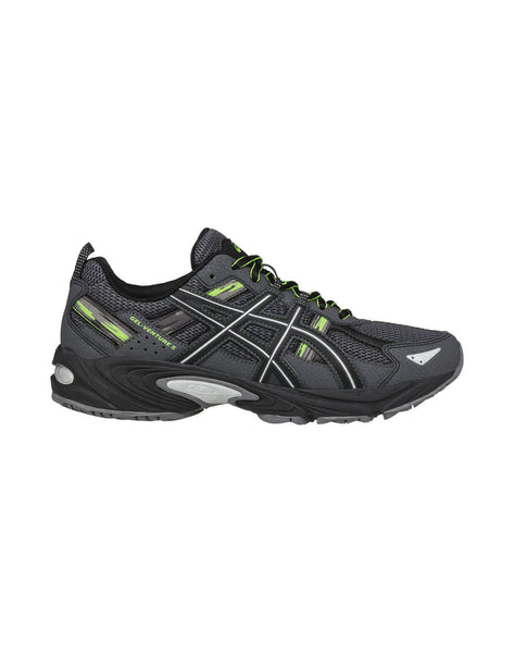 ASICS GEL-Venture 5 (Men's)_main_image