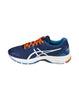 ASICS GT-1000 5 (Men's)8_alt_4