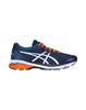 ASICS GT-1000 5 (Men's)8_alt_1