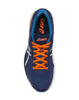 ASICS GT-1000 5 (Men's)8_alt_2