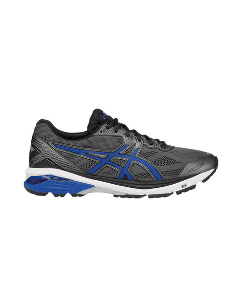 ASICS GT-1000 5 (Men's)_main_image