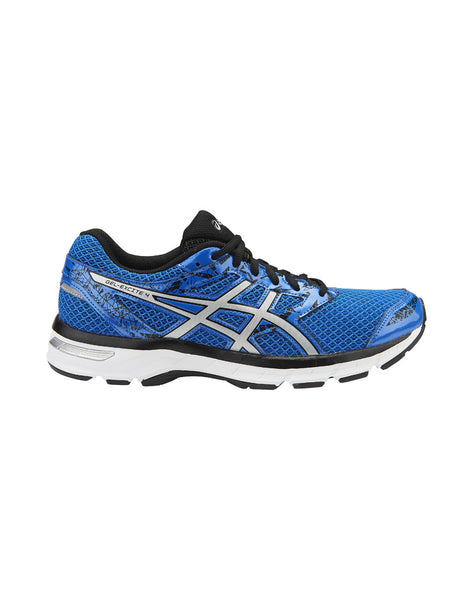 ASICS GEL-Excite 4 (Men's)_main_image